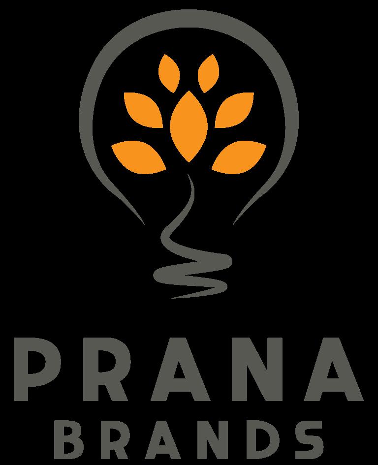 Prana Brands